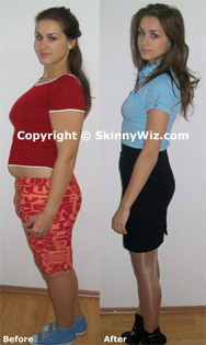 Whats better for weight loss cross trainer or treadmill